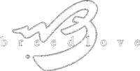 breedlove_logo.png