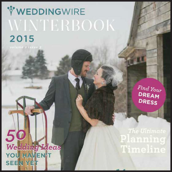 WEDDINGWIRECOVER.jpg