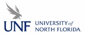 University of North Florida PM Certificate Program