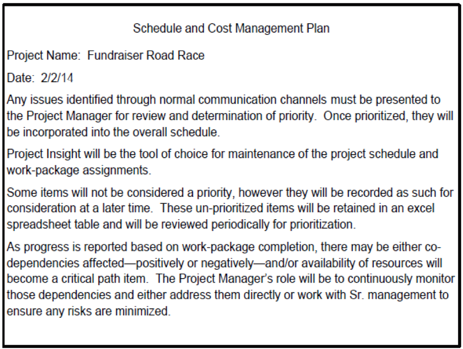 CPC Blog post cost management table.png