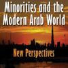 Minorities.png