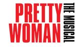 Pretty Woman.jpg