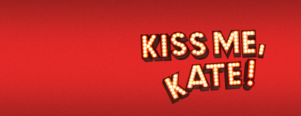 Kiss Me Kate 2.jpg