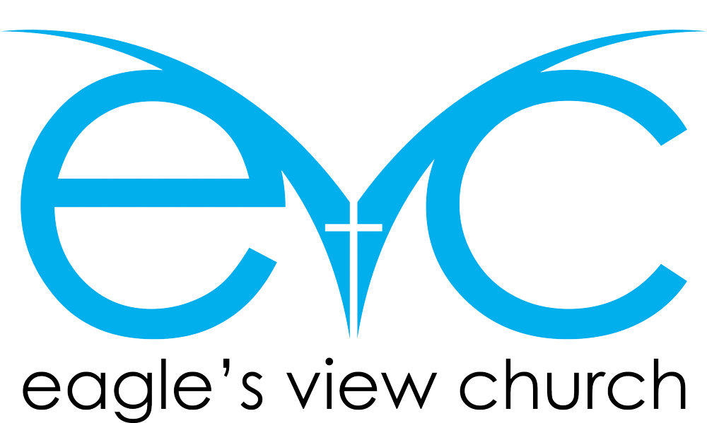 What We Believe — Eagle's View Church