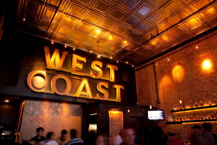 West Coast.jpg