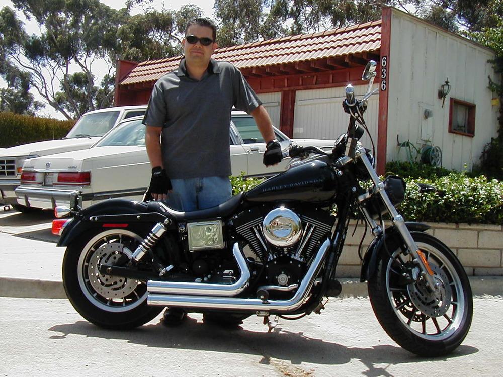 me&bike2.JPG