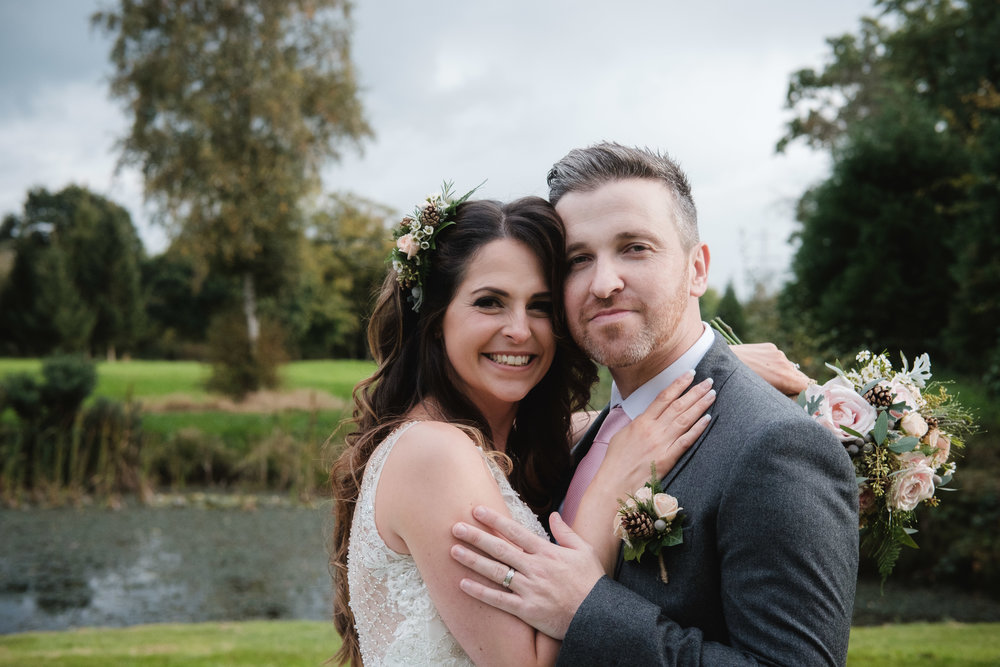 Victoria and Gareth - Oak of Peover October 2016 - 416 Blog (74 of 103).jpg