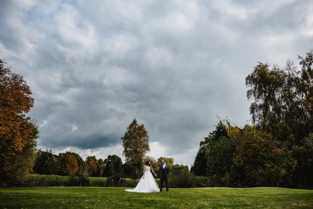 Victoria and Gareth - Oak of Peover October 2016 - 428 Blog (78 of 103).jpg