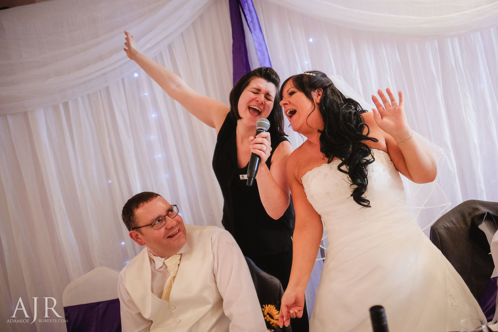 Forest Hills frodsham cheshire documentry wedding photography north west liverpool (7 of 11).jpg