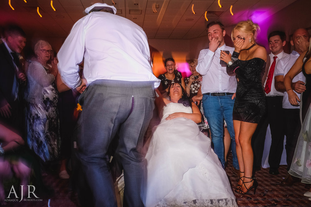 Forest Hills frodsham cheshire documentry wedding photography north west liverpool (10 of 11).jpg