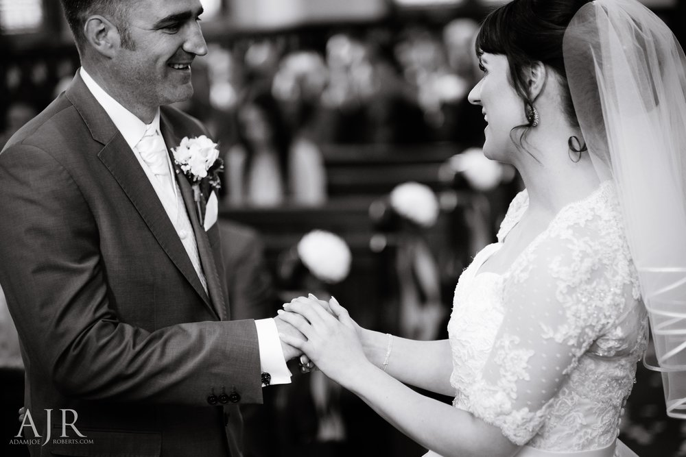 wedding photographer based in widnes cheshire wedding photography liverpool (6 of 9).jpg