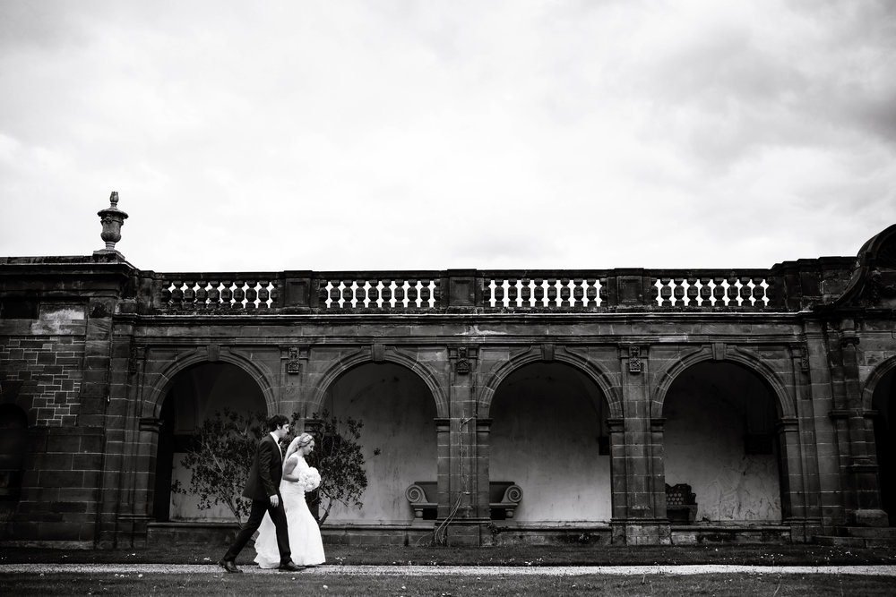 Thornton manor wedding photography cheshire wedding photographer liverpool manchester warrington chester wirral wedding BLOG (58 of 108).jpg