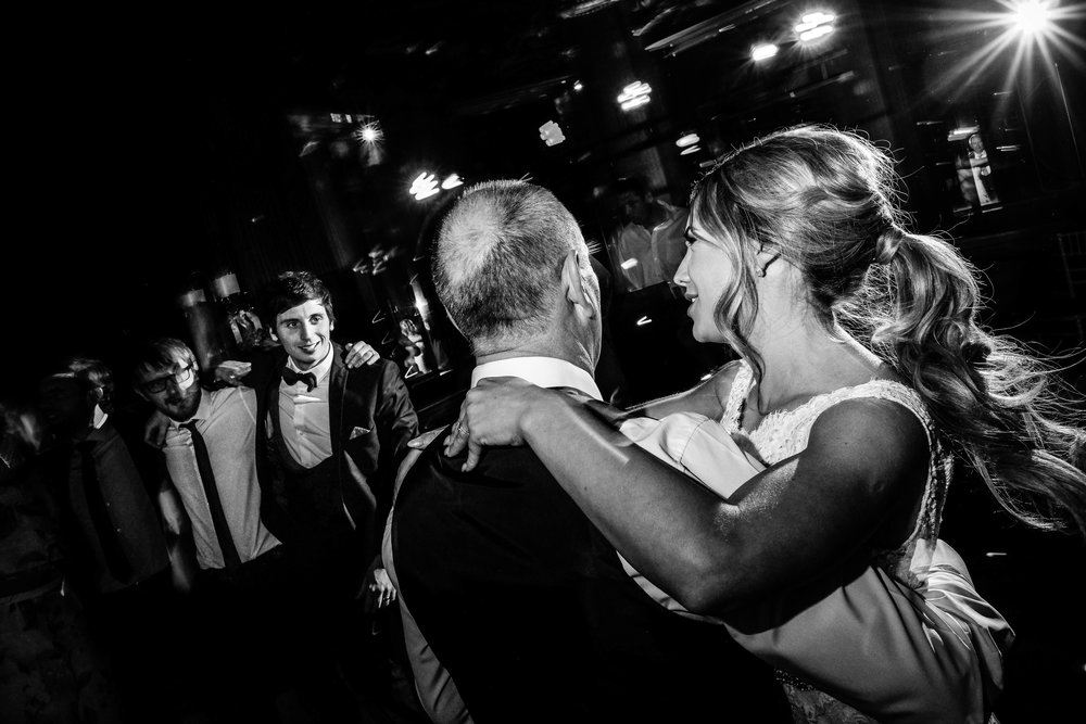 Thornton manor wedding photography cheshire wedding photographer liverpool manchester warrington chester wirral wedding BLOG (89 of 108).jpg