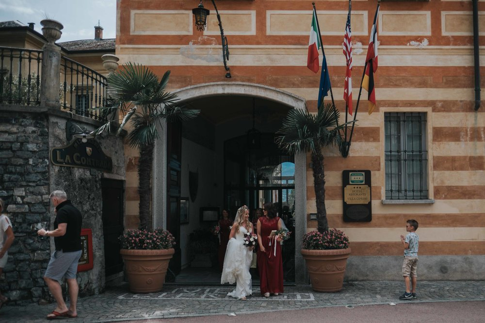 Laco Como Italy destination wedding photographer cheshire north west england documentry photography (33 of 117).jpg