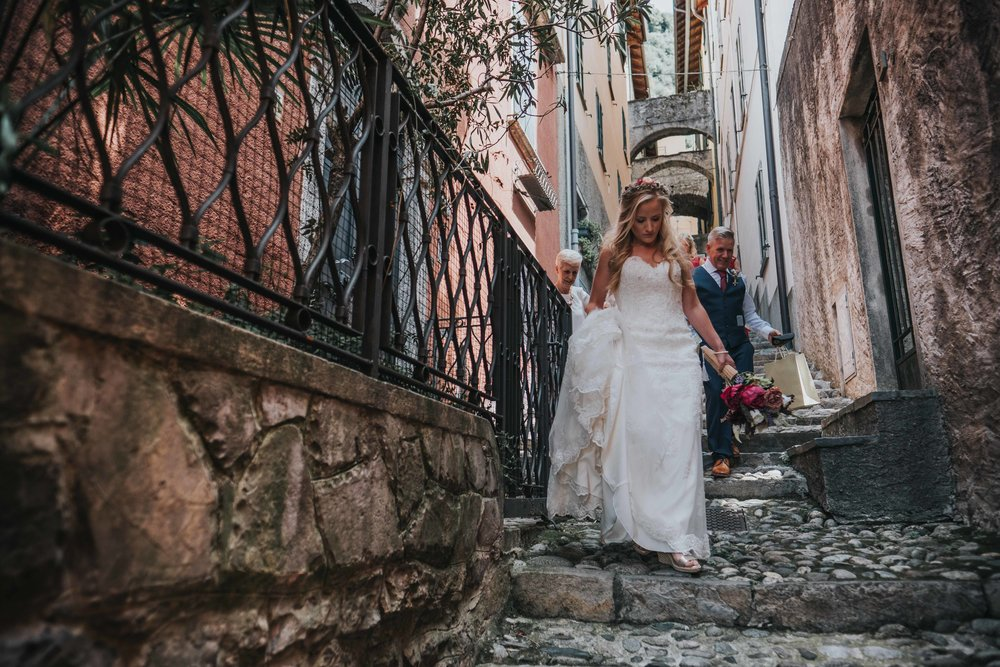Laco Como Italy destination wedding photographer cheshire north west england documentry photography (34 of 117).jpg