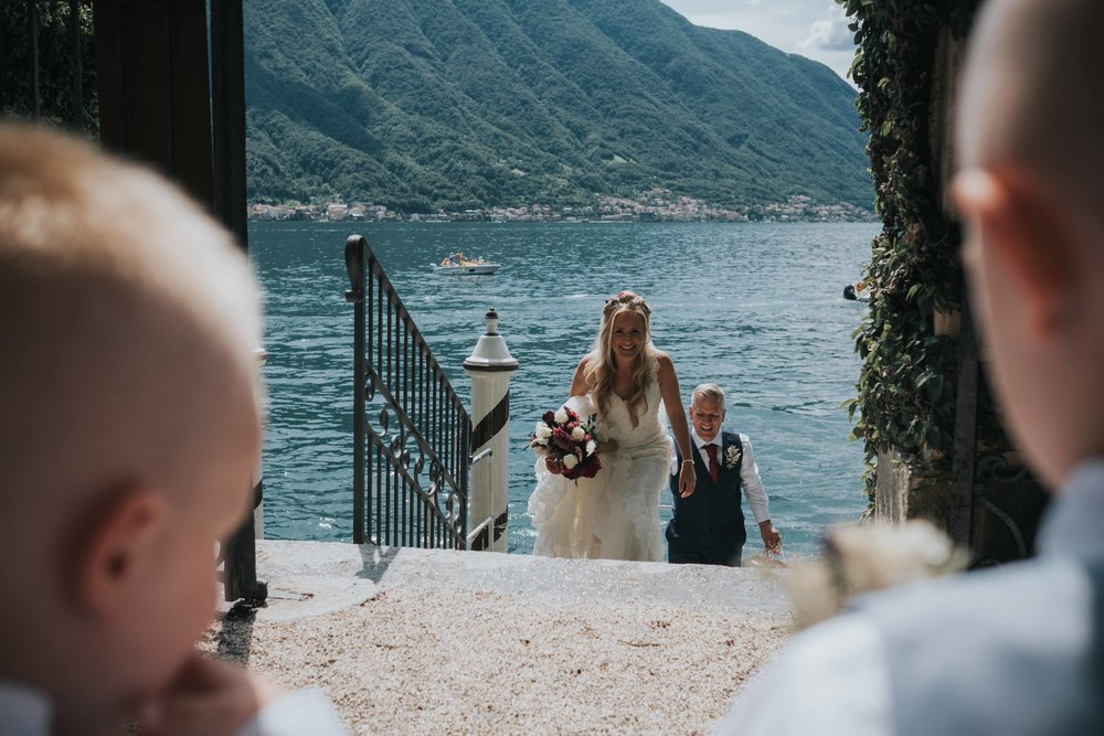 Laco Como Italy destination wedding photographer cheshire north west england documentry photography (43 of 117).jpg