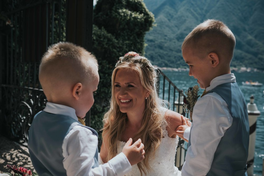 Laco Como Italy destination wedding photographer cheshire north west england documentry photography (44 of 117).jpg