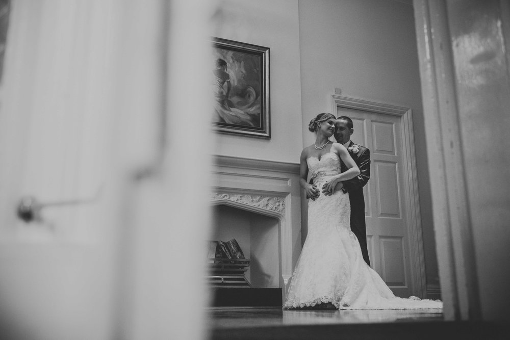 Double tree chester north west wedding photography (47 of 96).jpg