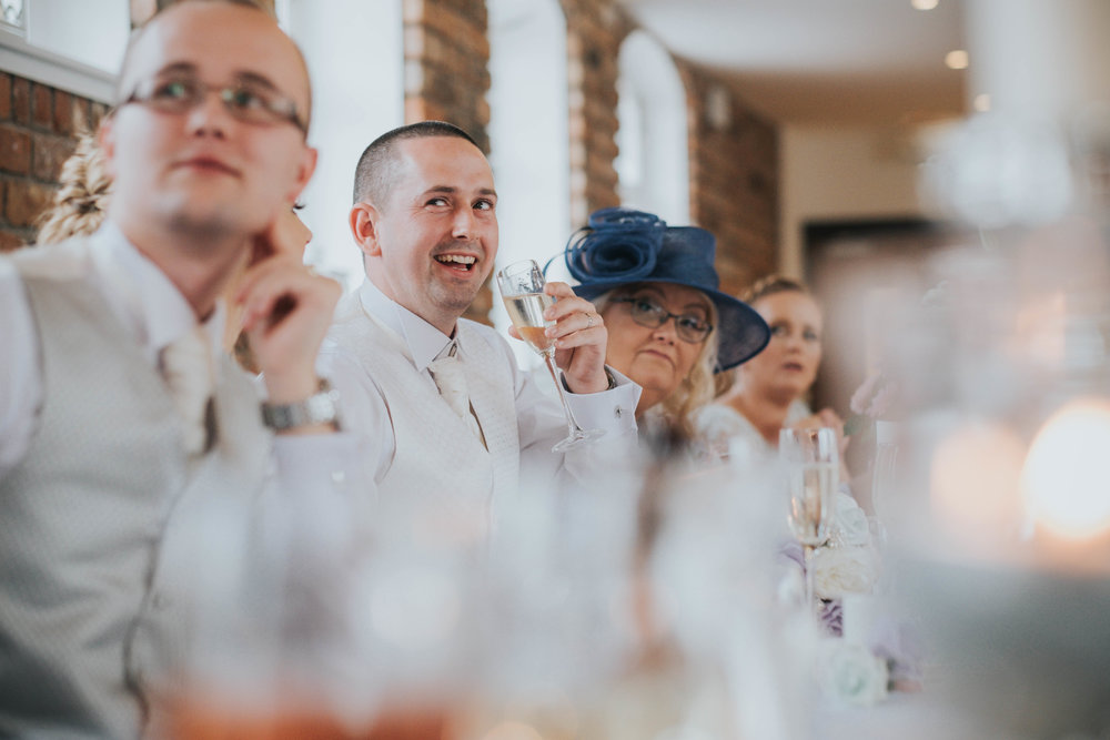 Double tree chester north west wedding photography (59 of 96).jpg