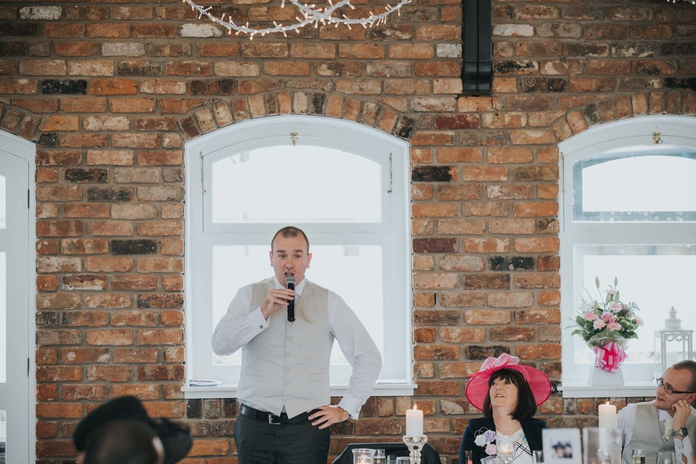 Double tree chester north west wedding photography (60 of 96).jpg