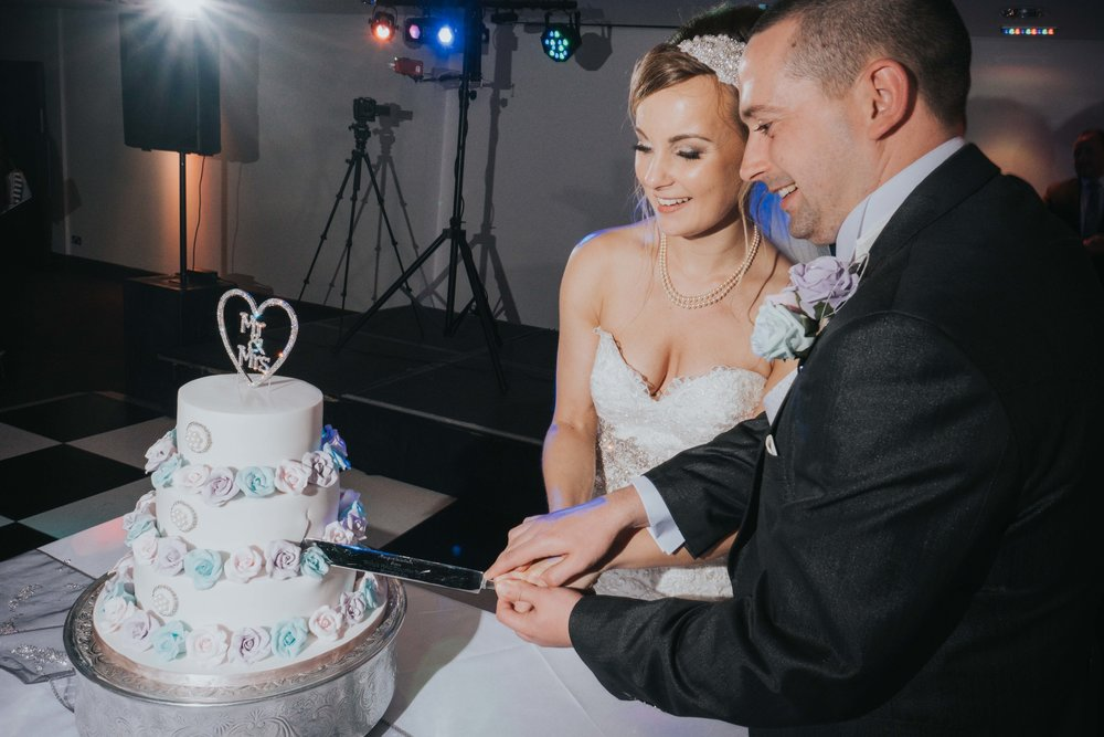 Double tree chester north west wedding photography (71 of 96).jpg