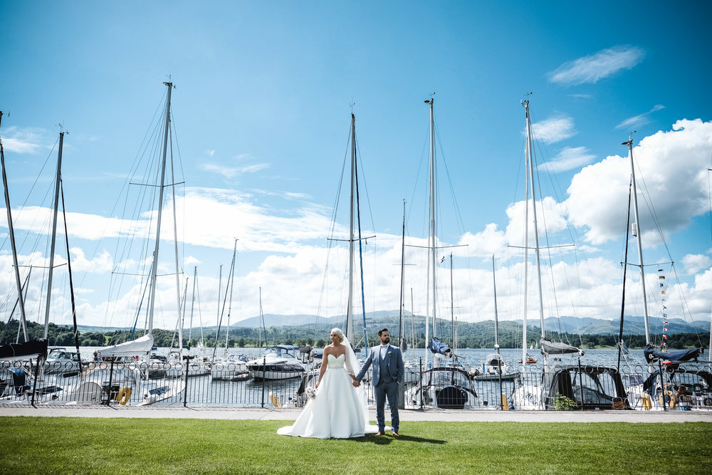 Low wood bay wedding photographer in widermere documentry wedding photography north west cumbria (63 of 131).jpg