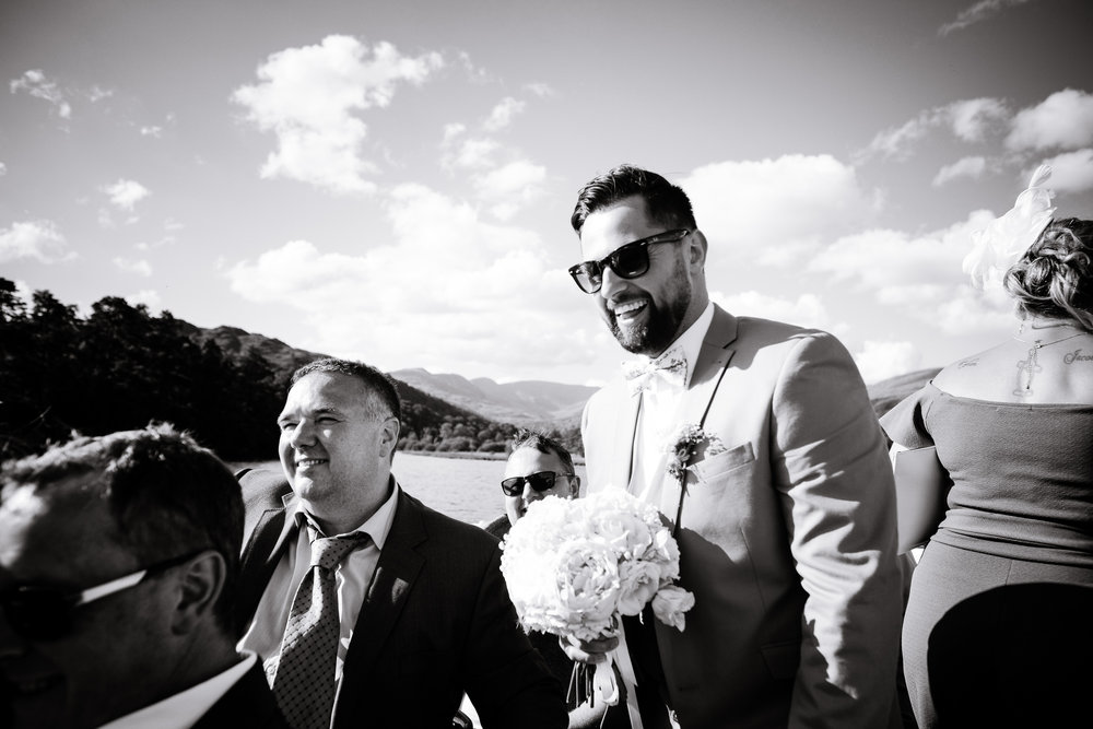 Low wood bay wedding photographer in widermere documentry wedding photography north west cumbria (95 of 131).jpg