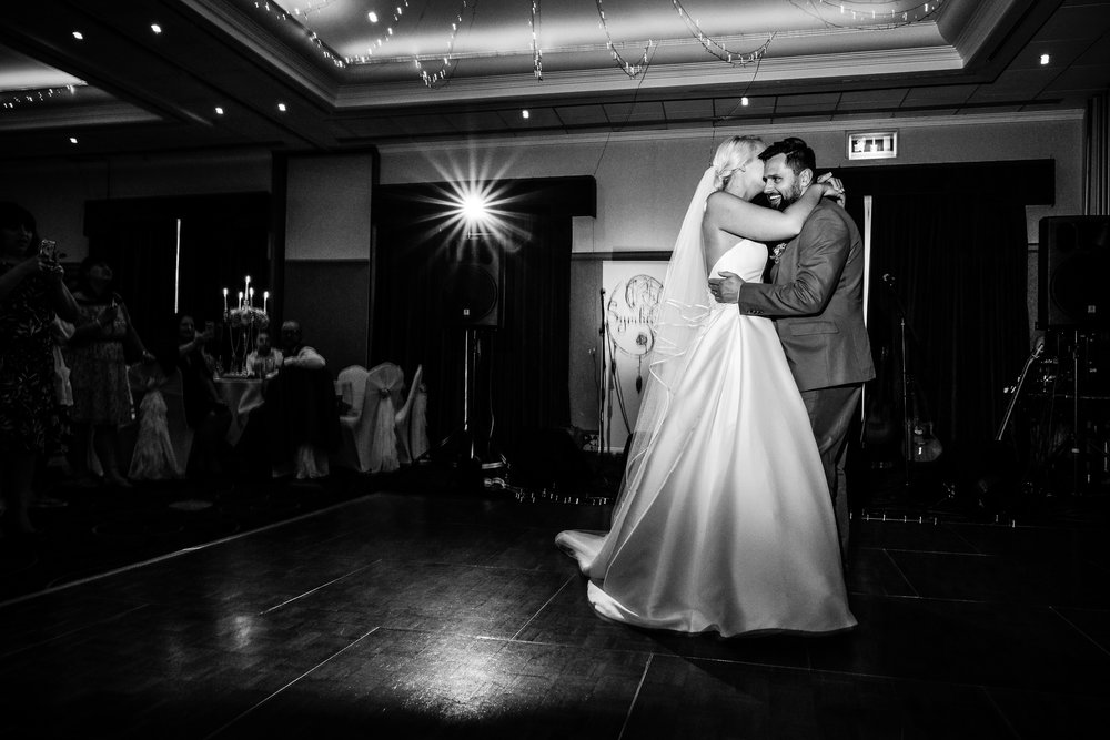 Low wood bay wedding photographer in widermere documentry wedding photography north west cumbria (117 of 131).jpg