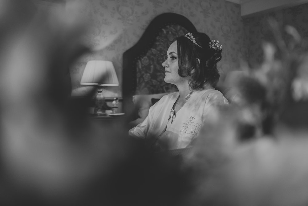 Vicky and Lee Wedding (82 of 590)-nunsmere hall wedding photographer in cheshire documentry wedding photography north west england.jpg