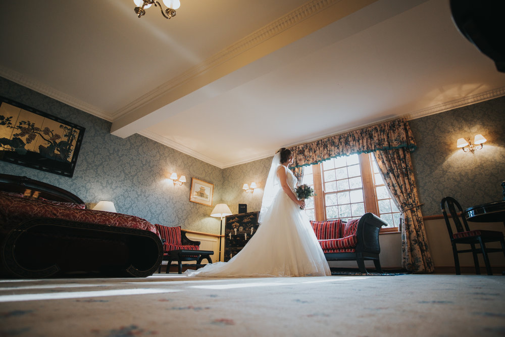 Vicky and Lee Wedding (131 of 590)-nunsmere hall wedding photographer in cheshire documentry wedding photography north west england.jpg