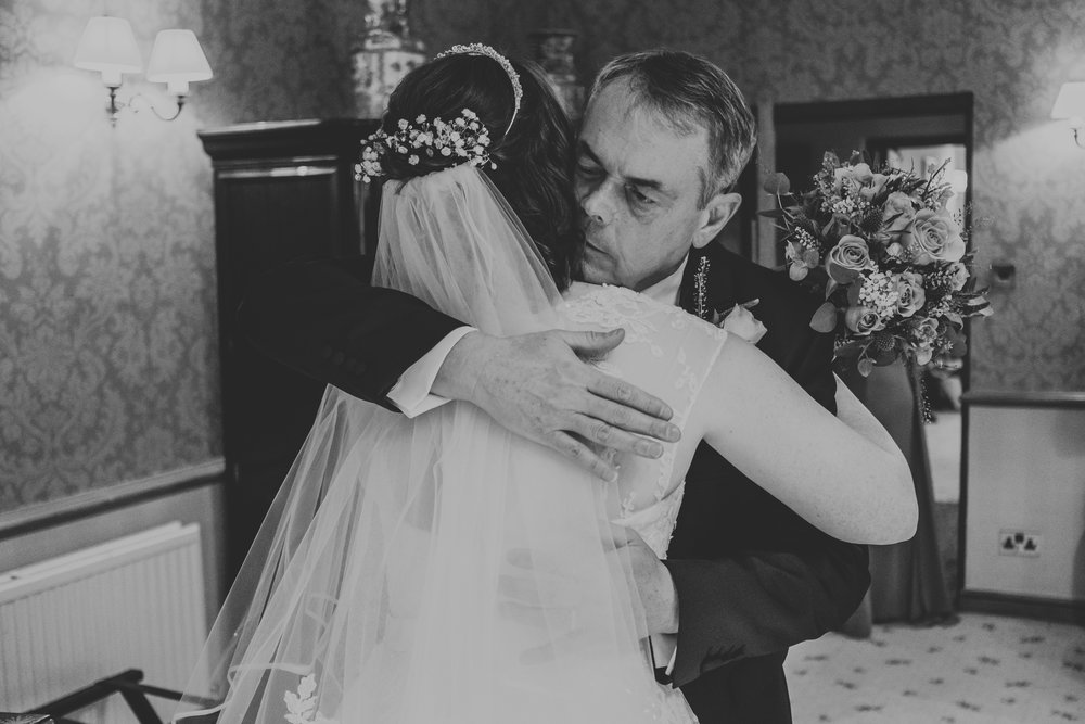 Vicky and Lee Wedding (141 of 590)-nunsmere hall wedding photographer in cheshire documentry wedding photography north west england.jpg