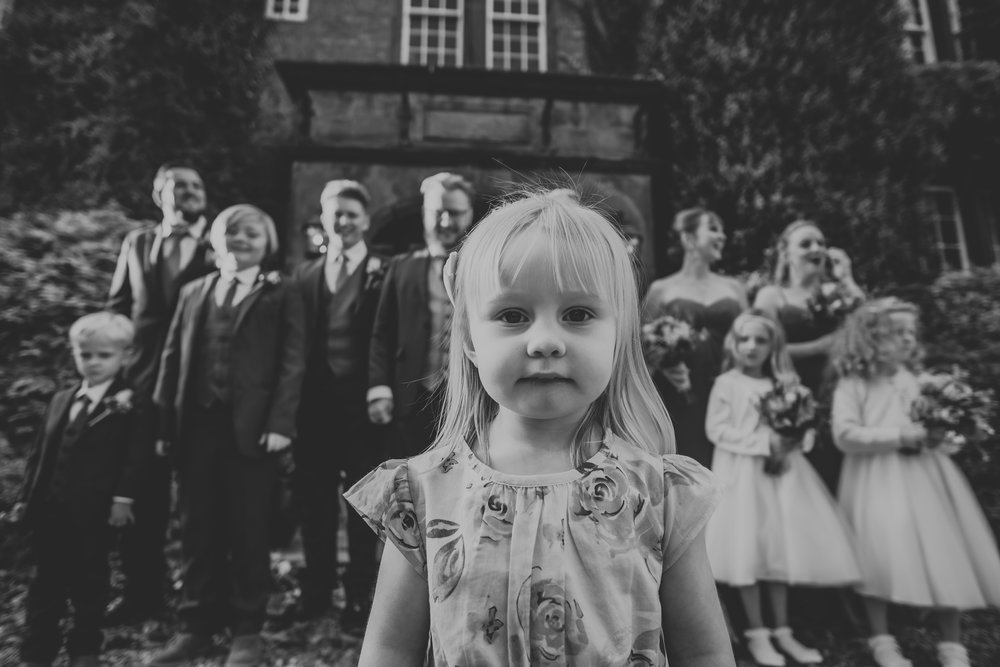 Vicky and Lee Wedding (272 of 590)-nunsmere hall wedding photographer in cheshire documentry wedding photography north west england.jpg