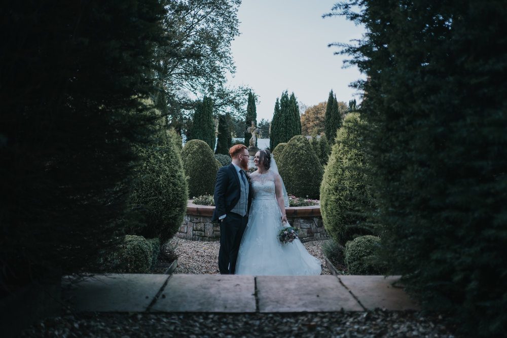 Vicky and Lee Wedding (349 of 590)-nunsmere hall wedding photographer in cheshire documentry wedding photography north west england.jpg