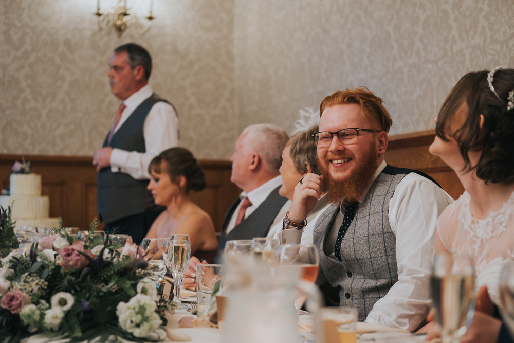 Vicky and Lee Wedding (406 of 590)-nunsmere hall wedding photographer in cheshire documentry wedding photography north west england.jpg