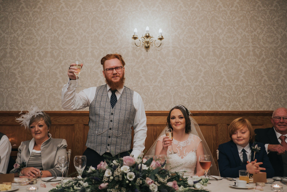 Vicky and Lee Wedding (430 of 590)-nunsmere hall wedding photographer in cheshire documentry wedding photography north west england.jpg