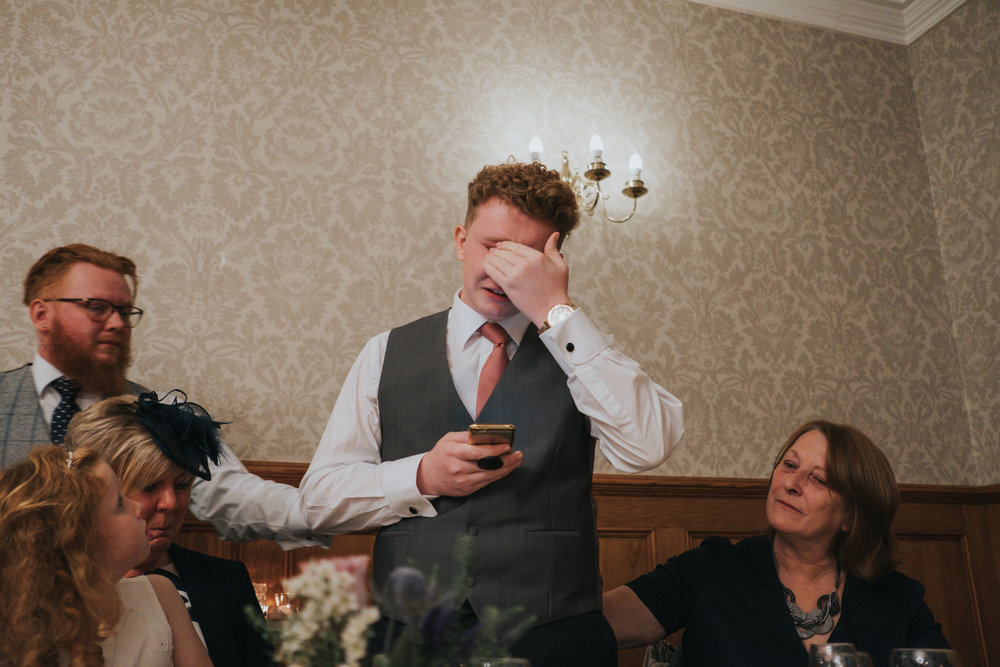 Vicky and Lee Wedding (450 of 590)-nunsmere hall wedding photographer in cheshire documentry wedding photography north west england.jpg