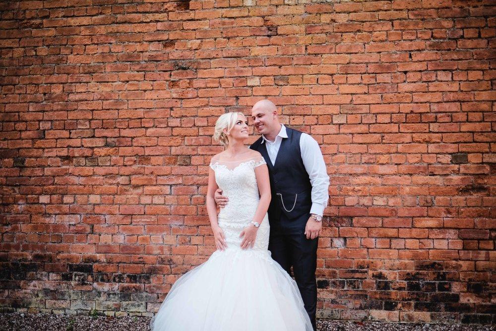 Emma and Jay's Wedding 483-Web Friendly.jpg