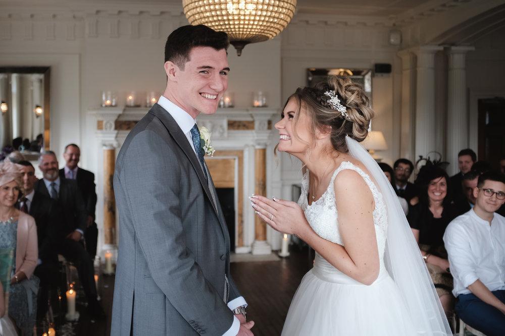 Victoria and Liams Wedding 278-Web Friendly.jpg