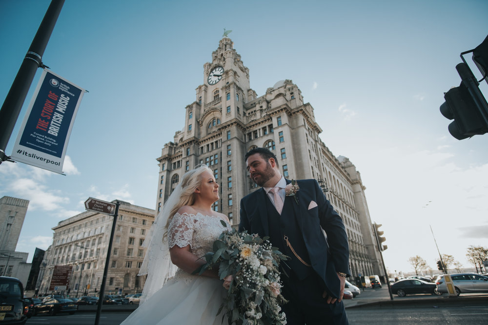 Modern and fashonable city centre wedding at the hard days night hotel in liverpool north west engand (38 of 54).jpg
