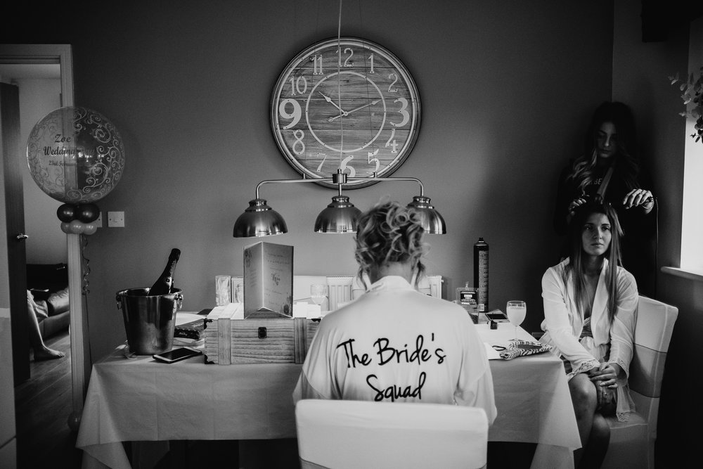 West Tower Exclusive Wedding Venue wedding photography merseyside and lancashire wedding photographer (4 of 60).jpg