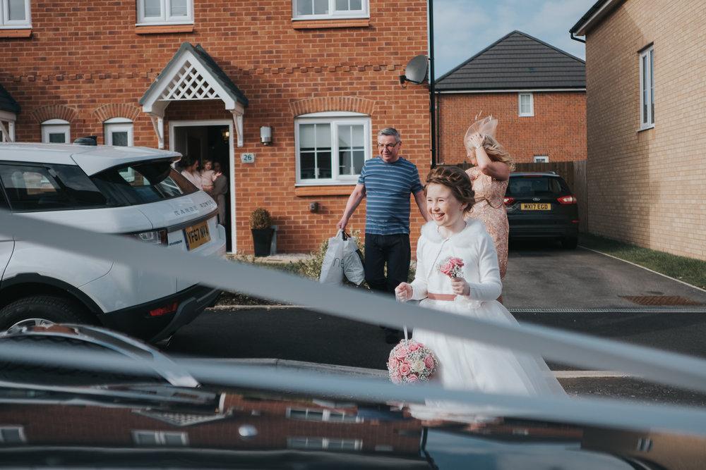 West Tower Exclusive Wedding Venue wedding photography merseyside and lancashire wedding photographer (7 of 60).jpg