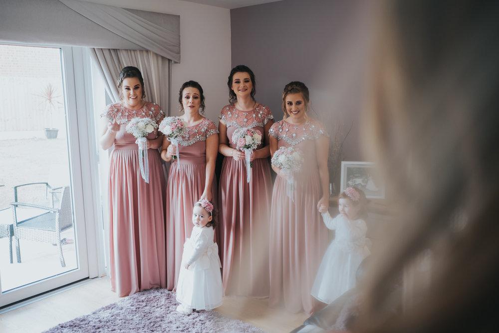 West Tower Exclusive Wedding Venue wedding photography merseyside and lancashire wedding photographer (13 of 60).jpg
