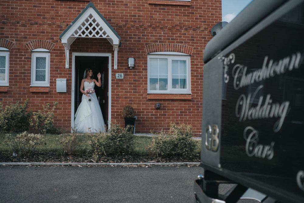 West Tower Exclusive Wedding Venue wedding photography merseyside and lancashire wedding photographer (15 of 60).jpg