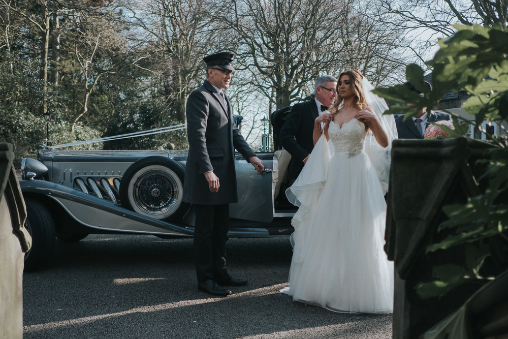 West Tower Exclusive Wedding Venue wedding photography merseyside and lancashire wedding photographer (21 of 60).jpg