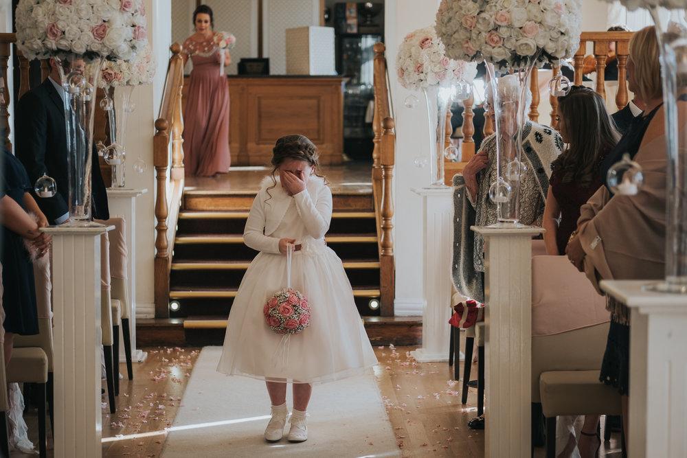 West Tower Exclusive Wedding Venue wedding photography merseyside and lancashire wedding photographer (23 of 60).jpg