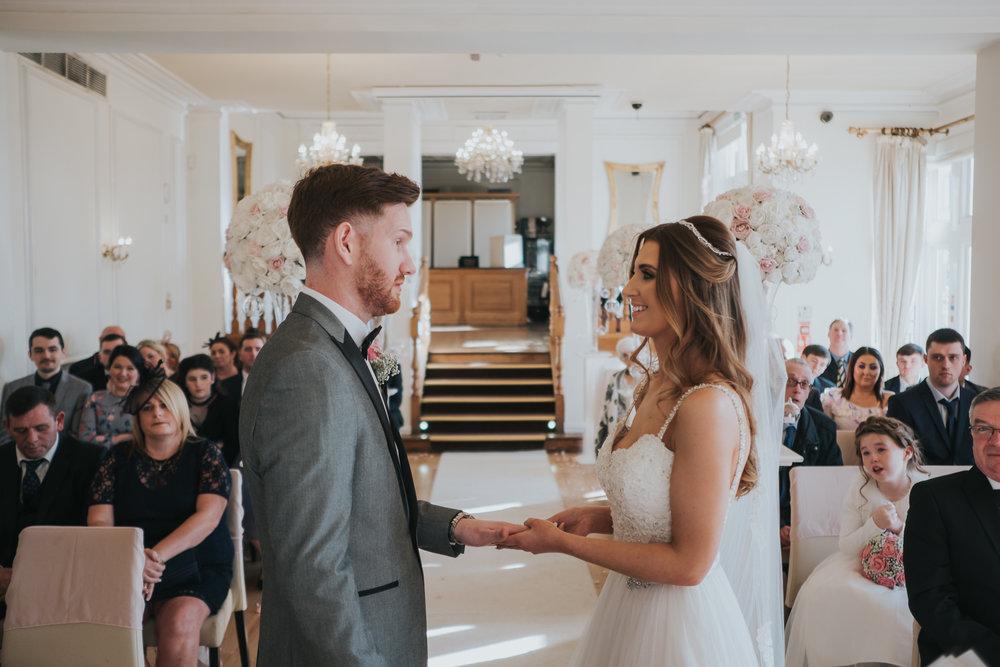 West Tower Exclusive Wedding Venue wedding photography merseyside and lancashire wedding photographer (27 of 60).jpg