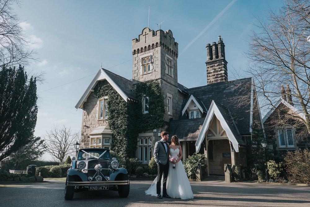 West Tower Exclusive Wedding Venue wedding photography merseyside and lancashire wedding photographer (32 of 60).jpg
