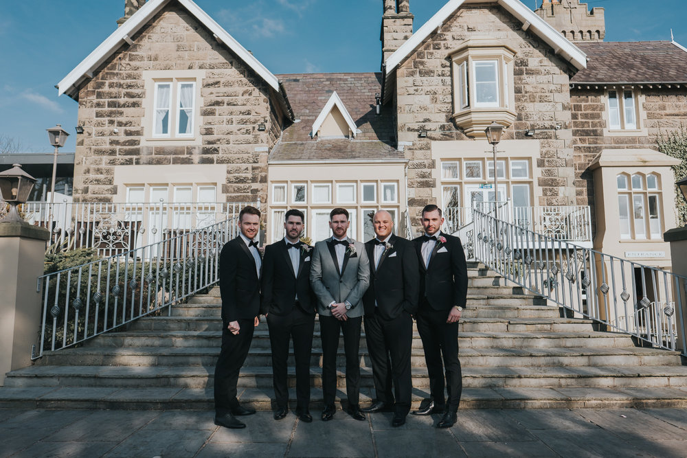 West Tower Exclusive Wedding Venue wedding photography merseyside and lancashire wedding photographer (31 of 60).jpg