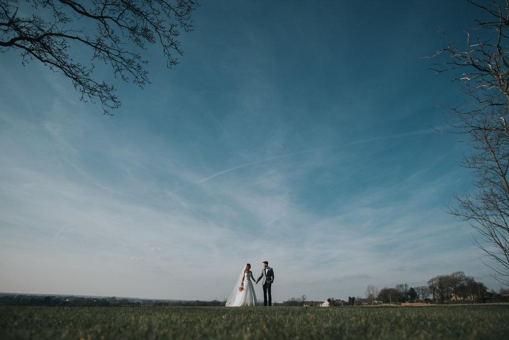 West Tower Exclusive Wedding Venue wedding photography merseyside and lancashire wedding photographer (38 of 60).jpg
