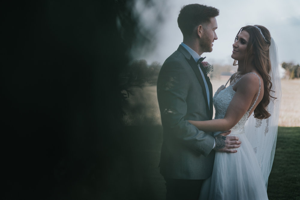 West Tower Exclusive Wedding Venue wedding photography merseyside and lancashire wedding photographer (40 of 60).jpg